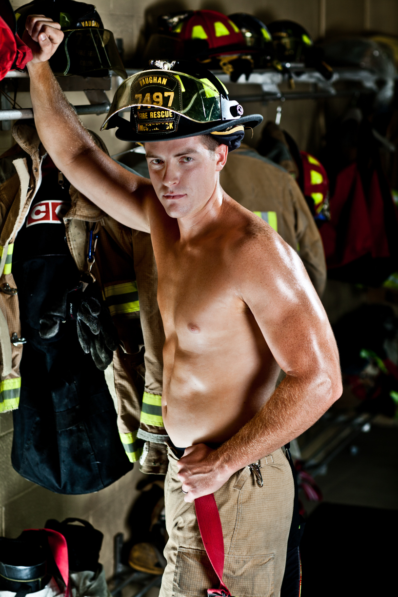 Dukat Studios_FIRE FIGHTER CALENDAR-1015.jpg