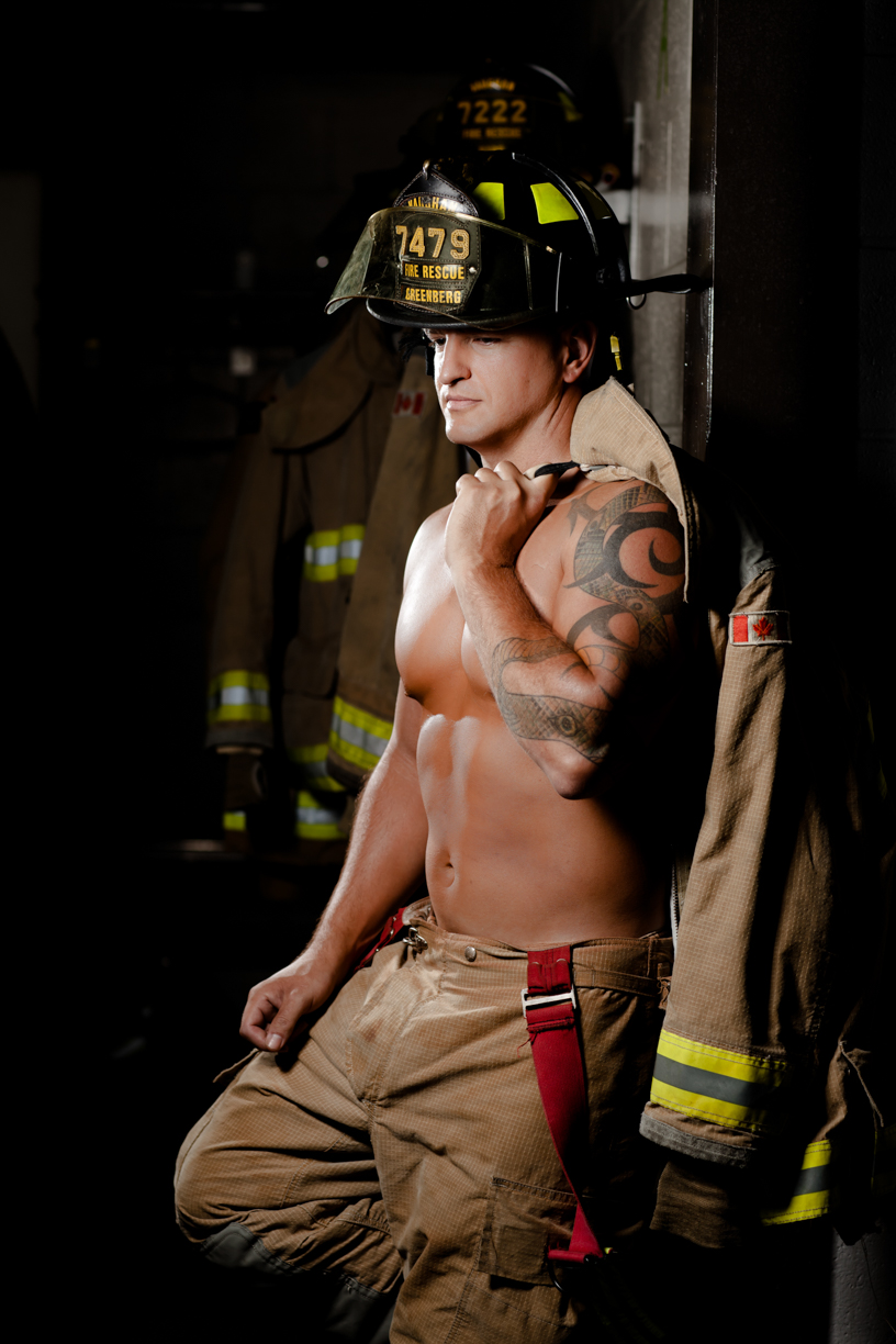 Dukat Studios_FIRE FIGHTER CALENDAR-1010.jpg