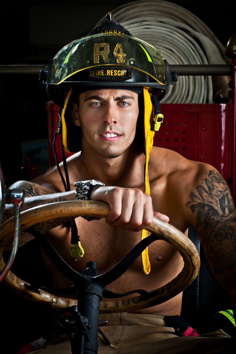 Dukat Studios_FIRE FIGHTER CALENDAR-1005.jpg