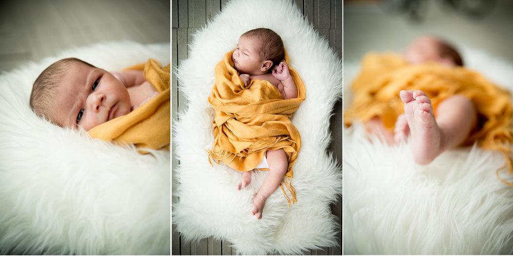 Dukat Studios baby portraits 3.jpg