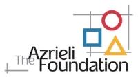 Azrieli_Found_logo.jpeg