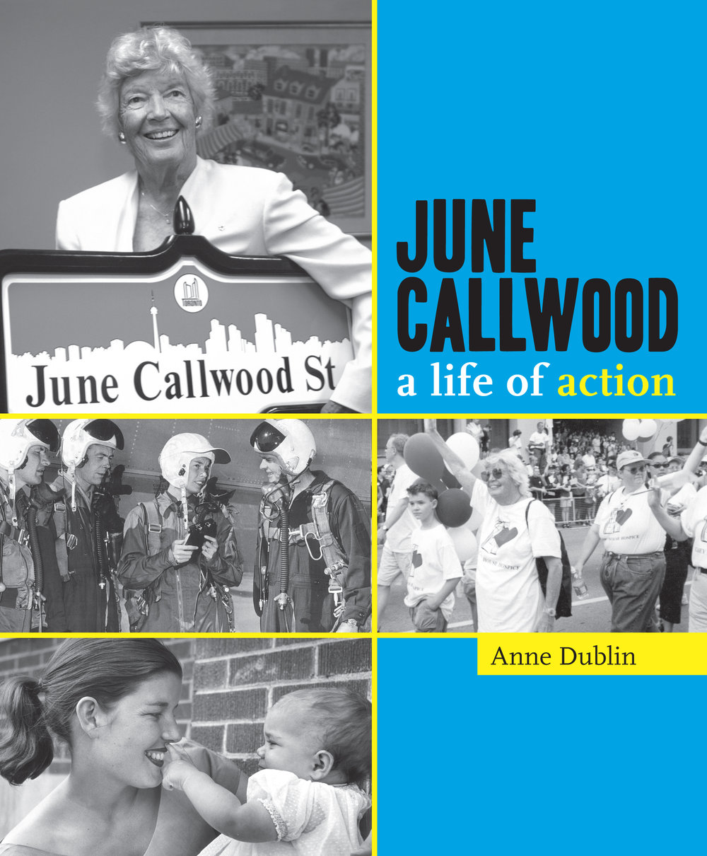 life of anne moody Anne moody, a civil rights activist whose memoir, coming of age in mississippi, unsparingly chronicled the deprivations and injustice she witnessed as a black woman in the jim crow south.
