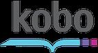 2016-11-2-SSP-Logos_0003_Kobo.png