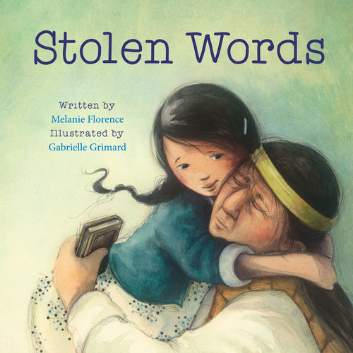 Image result for stolen words cover