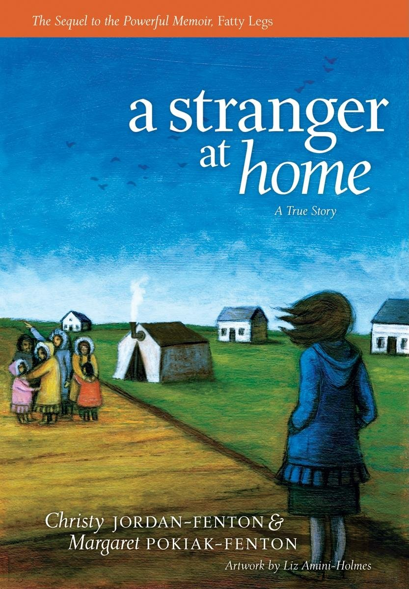A Stranger at Home_cover.jpg