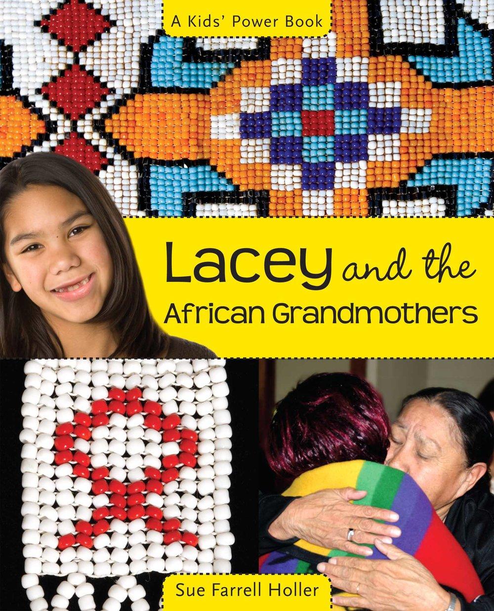 LaceyandtheAfricanGrandmothers