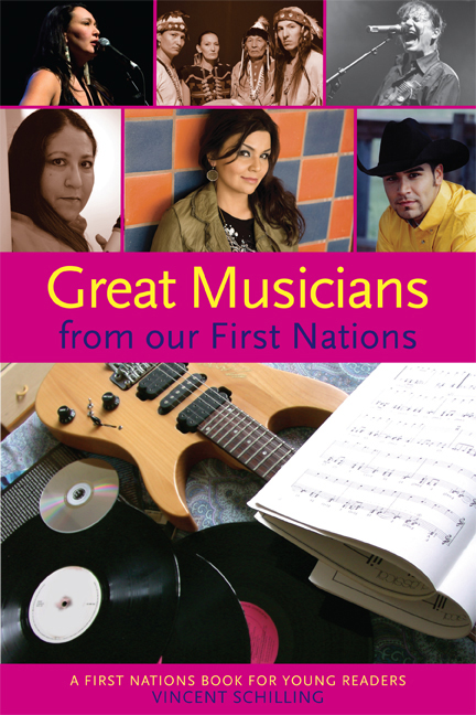 GreatMusiciansFirstNations