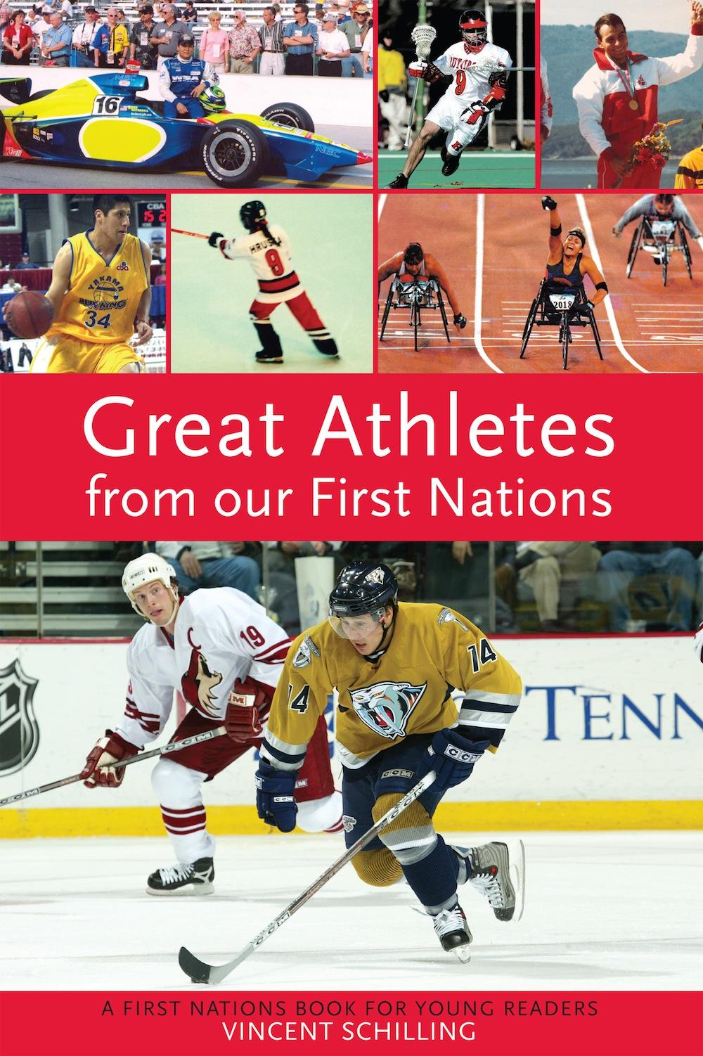 GreatAthletesFirstNations