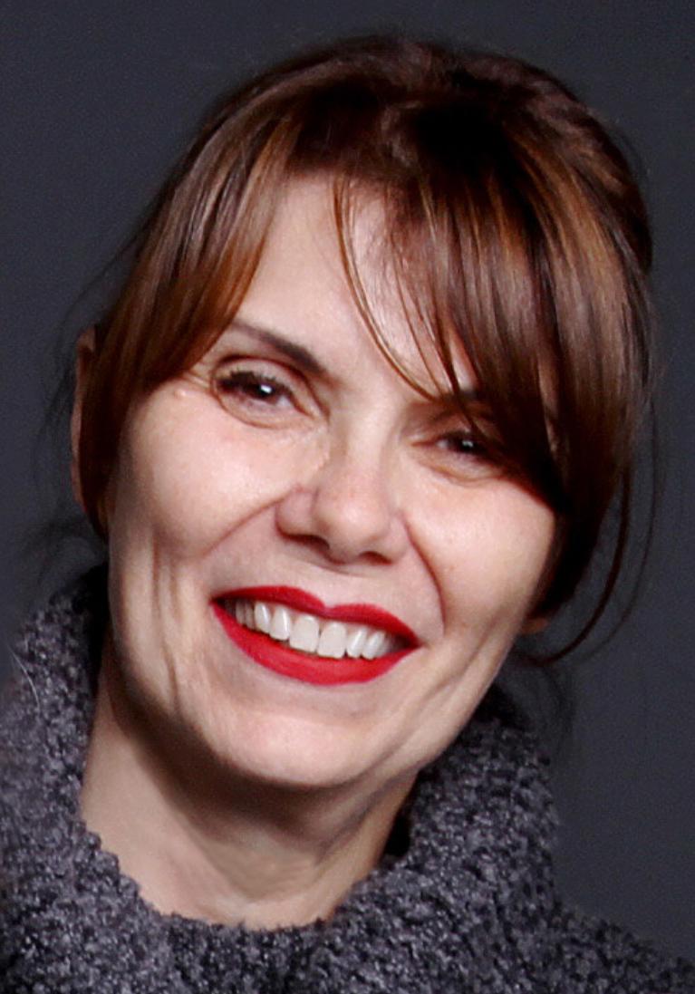 Anne Renaud 2.jpg