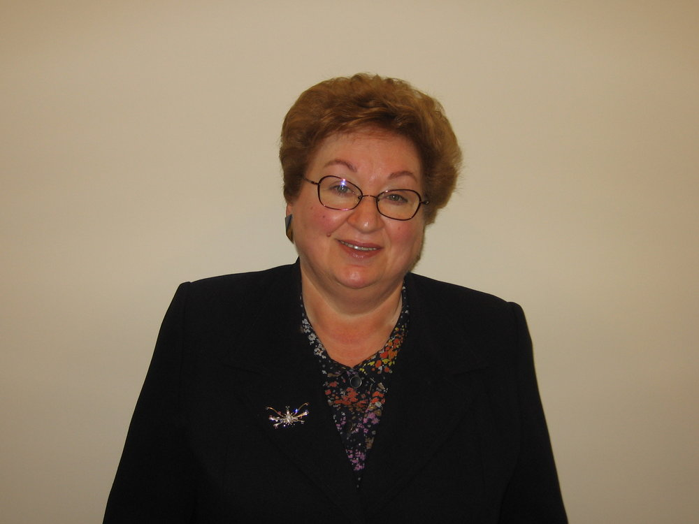 Linda Silver Dranoff.jpg