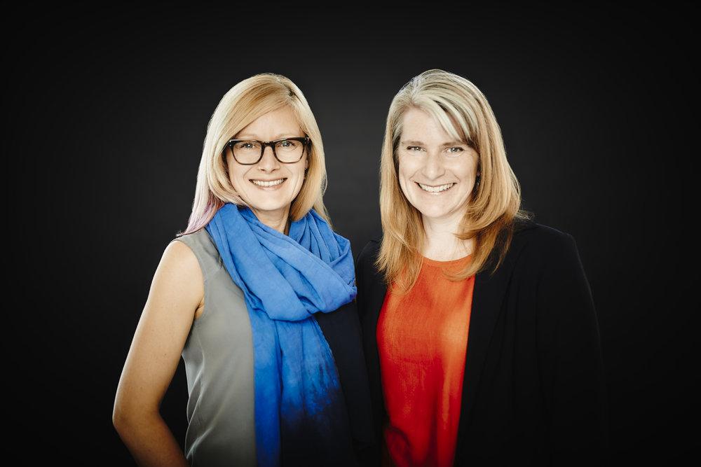 ML & Kristina - Woman Redefined.jpg