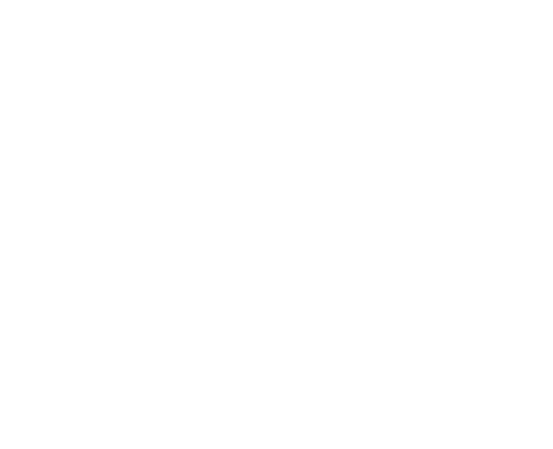 contest-Logo-white.png