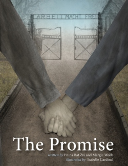 The Promise Resized.jpg