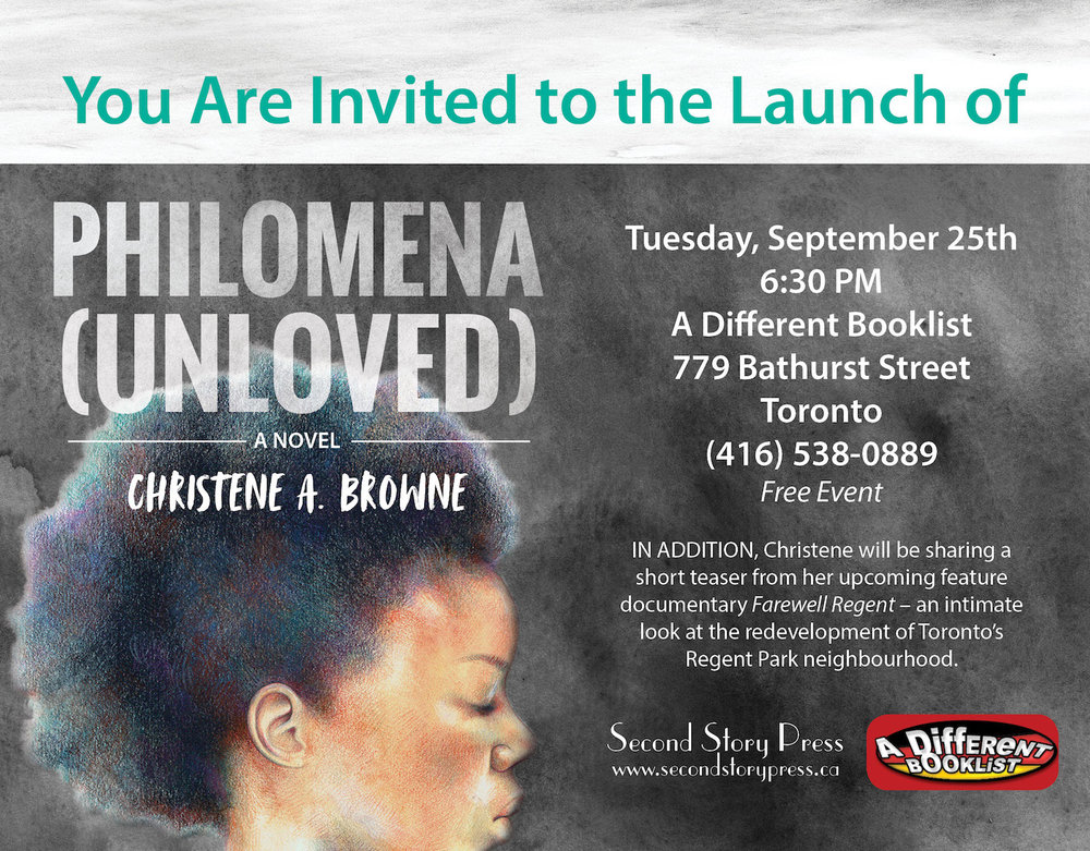 Philomena Unloved_Launch Invite_Sept.25.2018.jpg