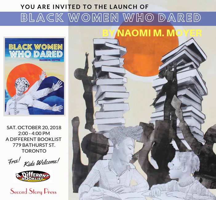 Black Women Who Dared_Launch Invite v.2.png