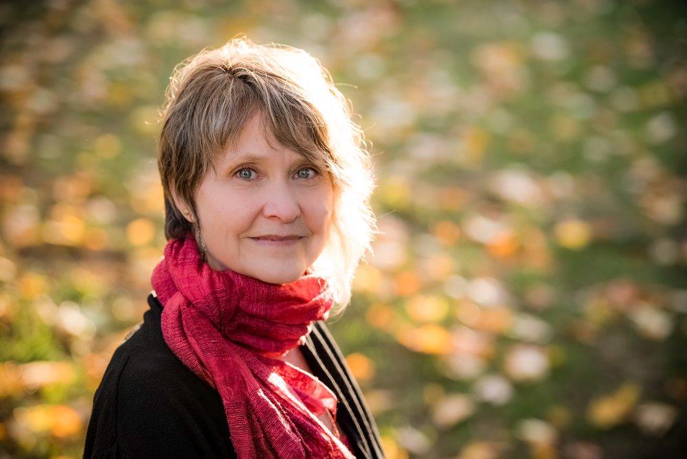 Leanne Baugh.JPG