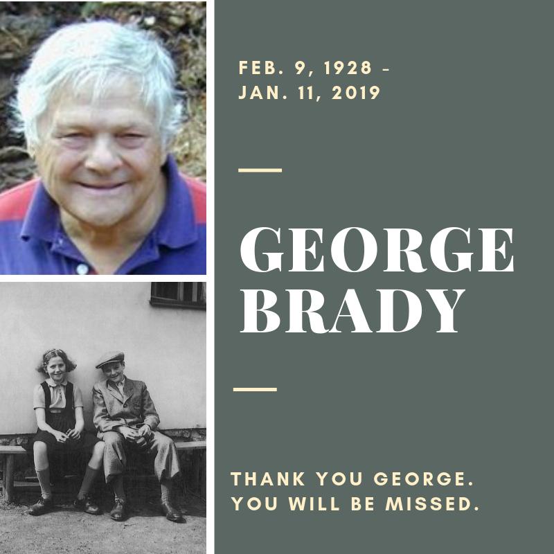 George Brady (2).png