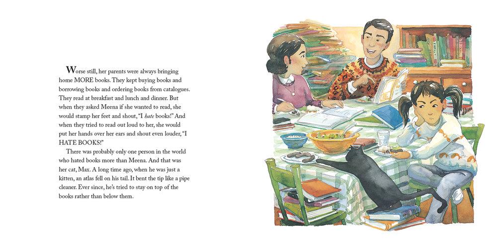 GirlWhoHatedBooks_4-5.jpg