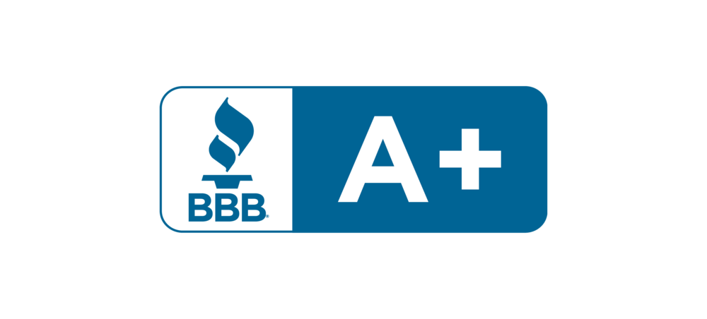 BBB-Aplus.png