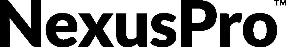 FSINE_LO_NexusPro_DIGITALvBLACK.png