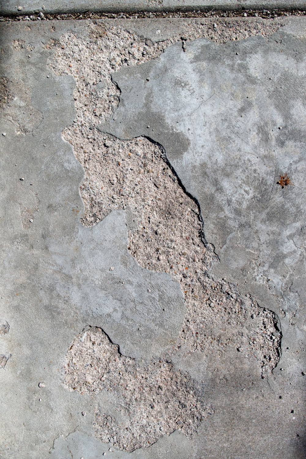 CN_RES_CP_Pitting_Cement_01.jpg