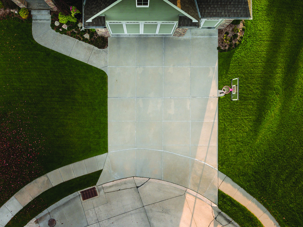 AN_House_Driveway_Midwest_Aerial_01small.jpg