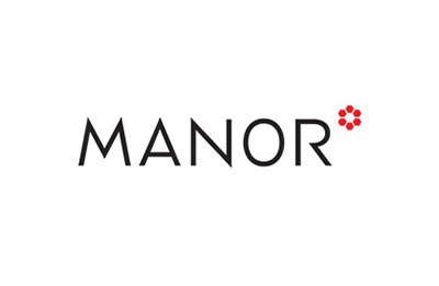r_manor.jpg