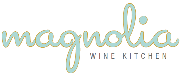 Magnolia Wine Kitchen