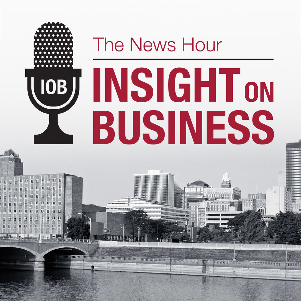 Insight on Business Des Moines.jpg
