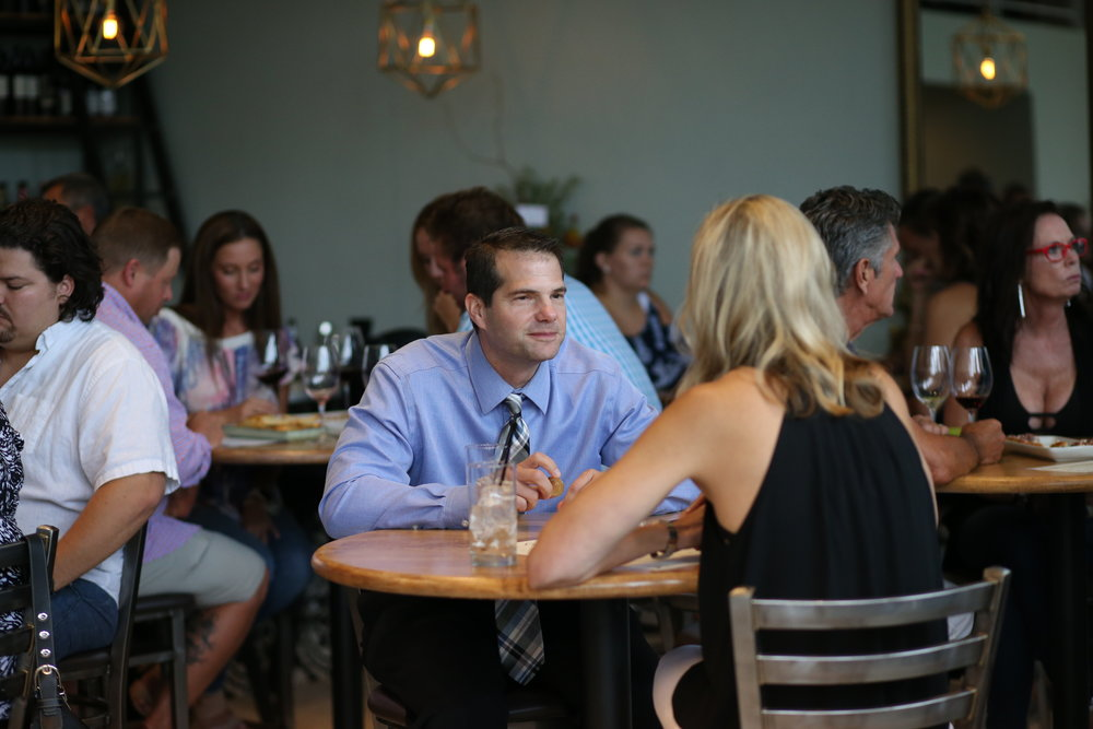 Magnolia Wine Kitchen Interior.JPG