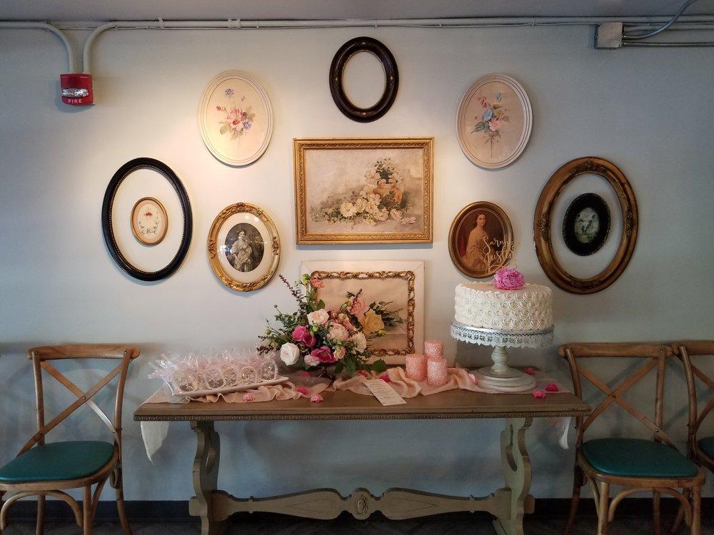 Magnolia Party Room.jpg