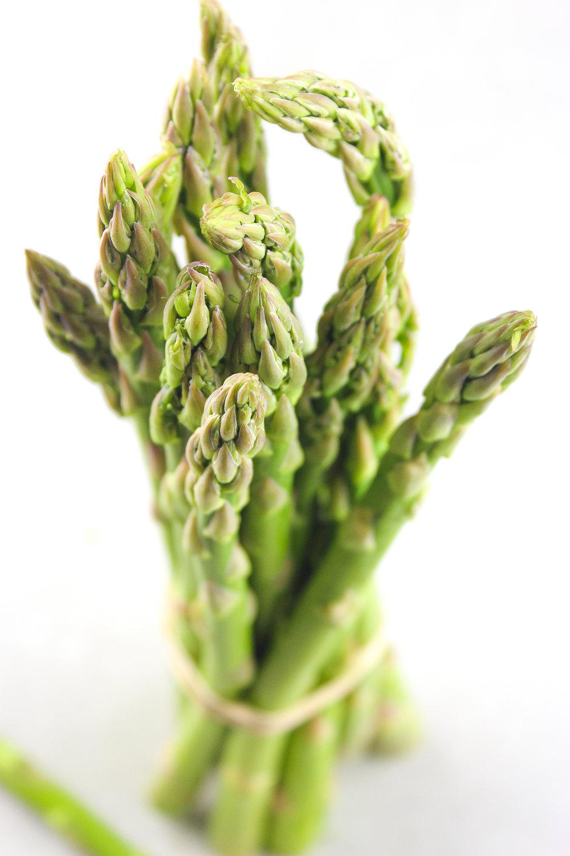 asparagus-9.jpg