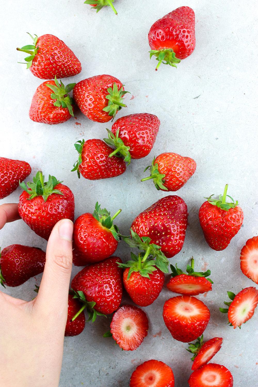 strawberries-3.jpg