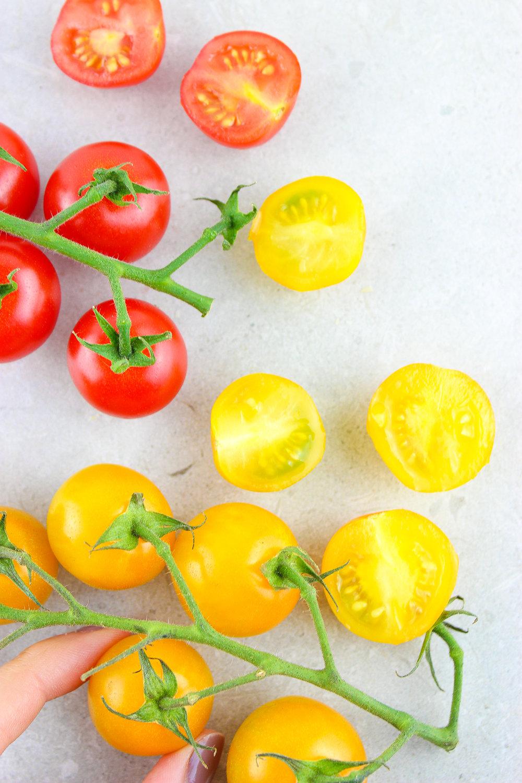 tomatoes-7.jpg
