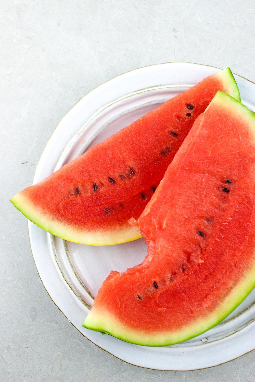 watermelon-8.jpg