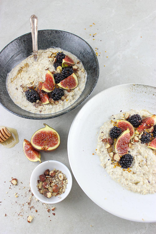 fig porridge-23.jpg