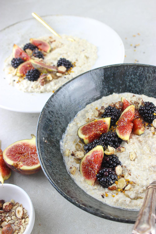 fig porridge-7.jpg