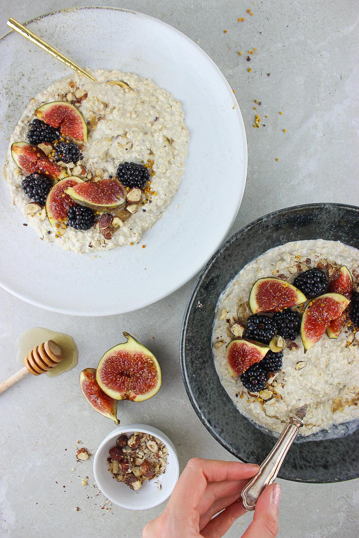 fig porridge-4.jpg
