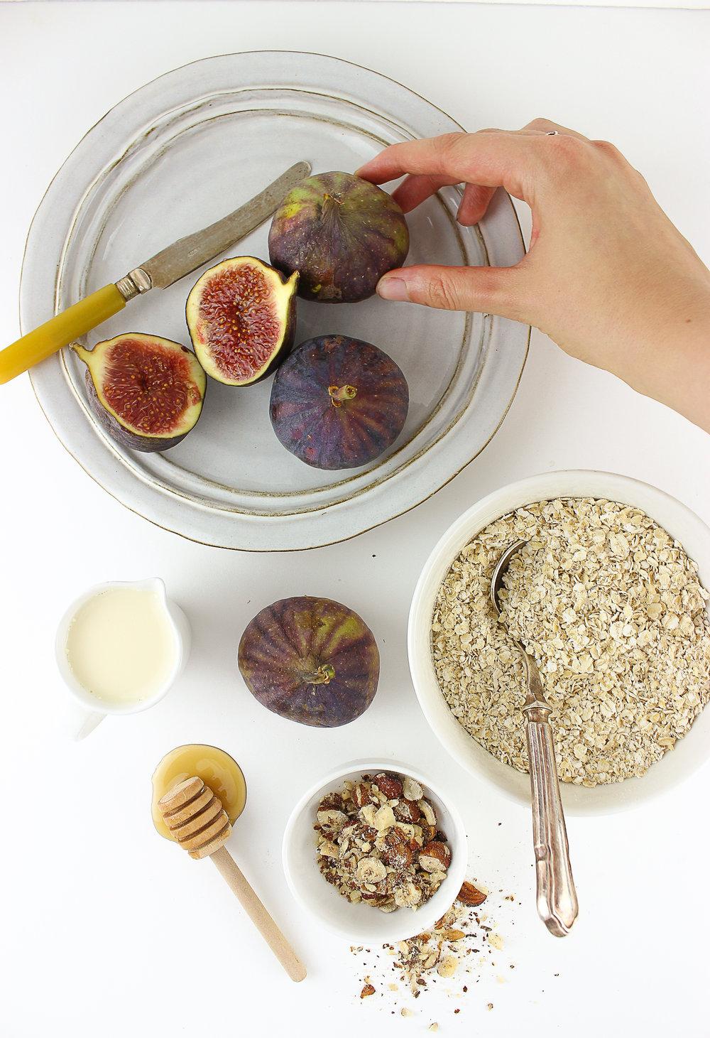 fig porridge-6.jpg