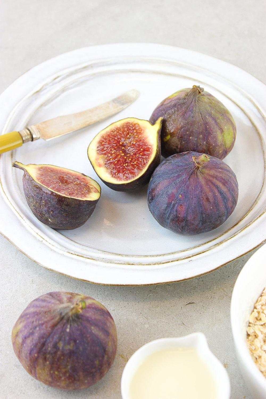 fig porridge-17.jpg