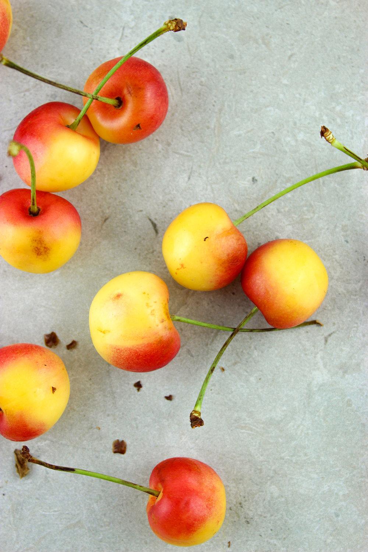 yellow cherries-2.jpg