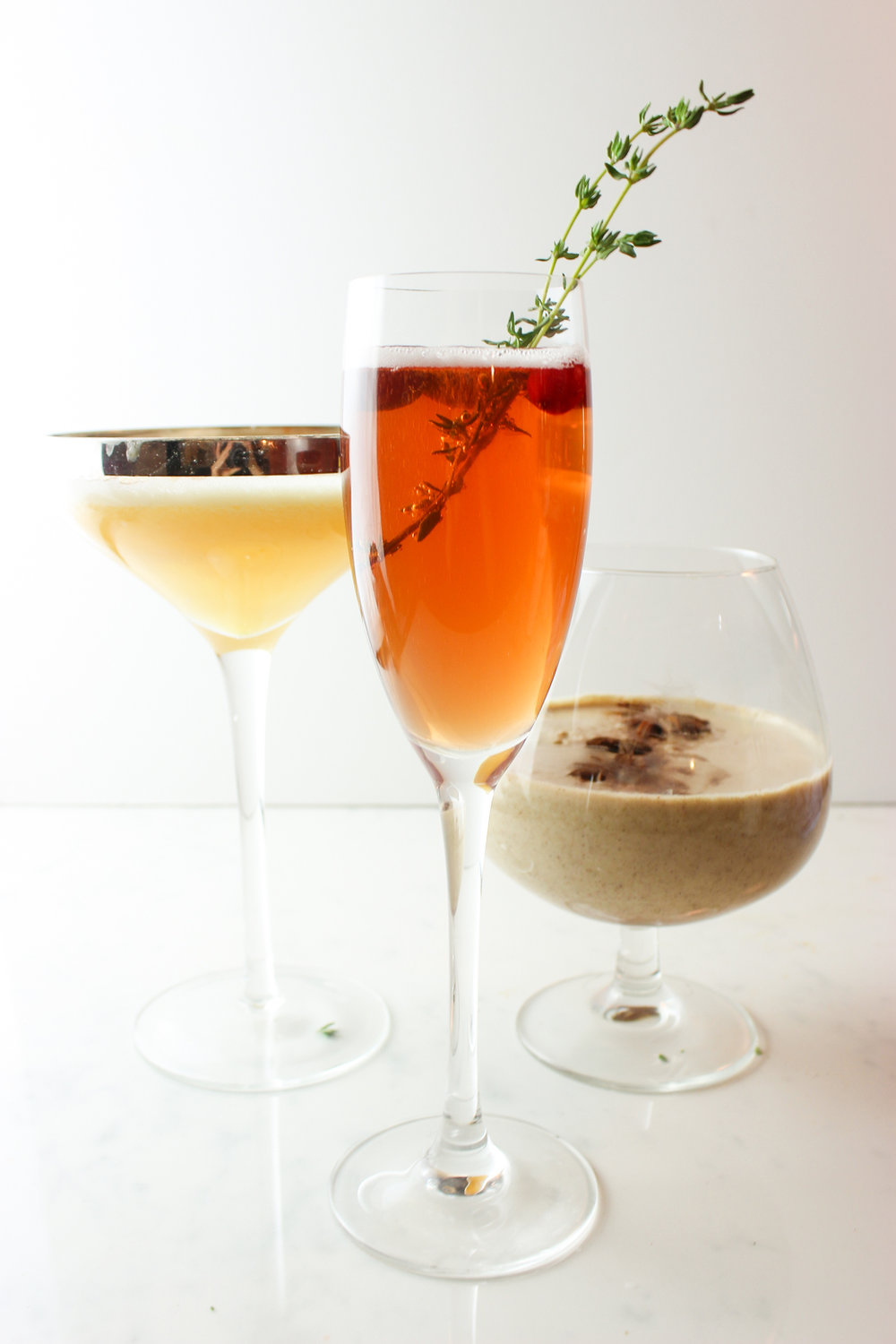 christmas cocktails-37.jpg