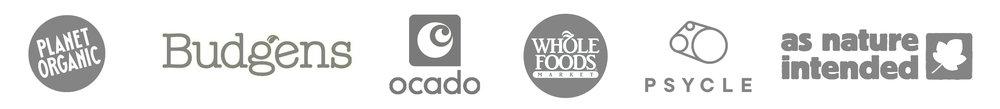homepage stockist logos.jpg