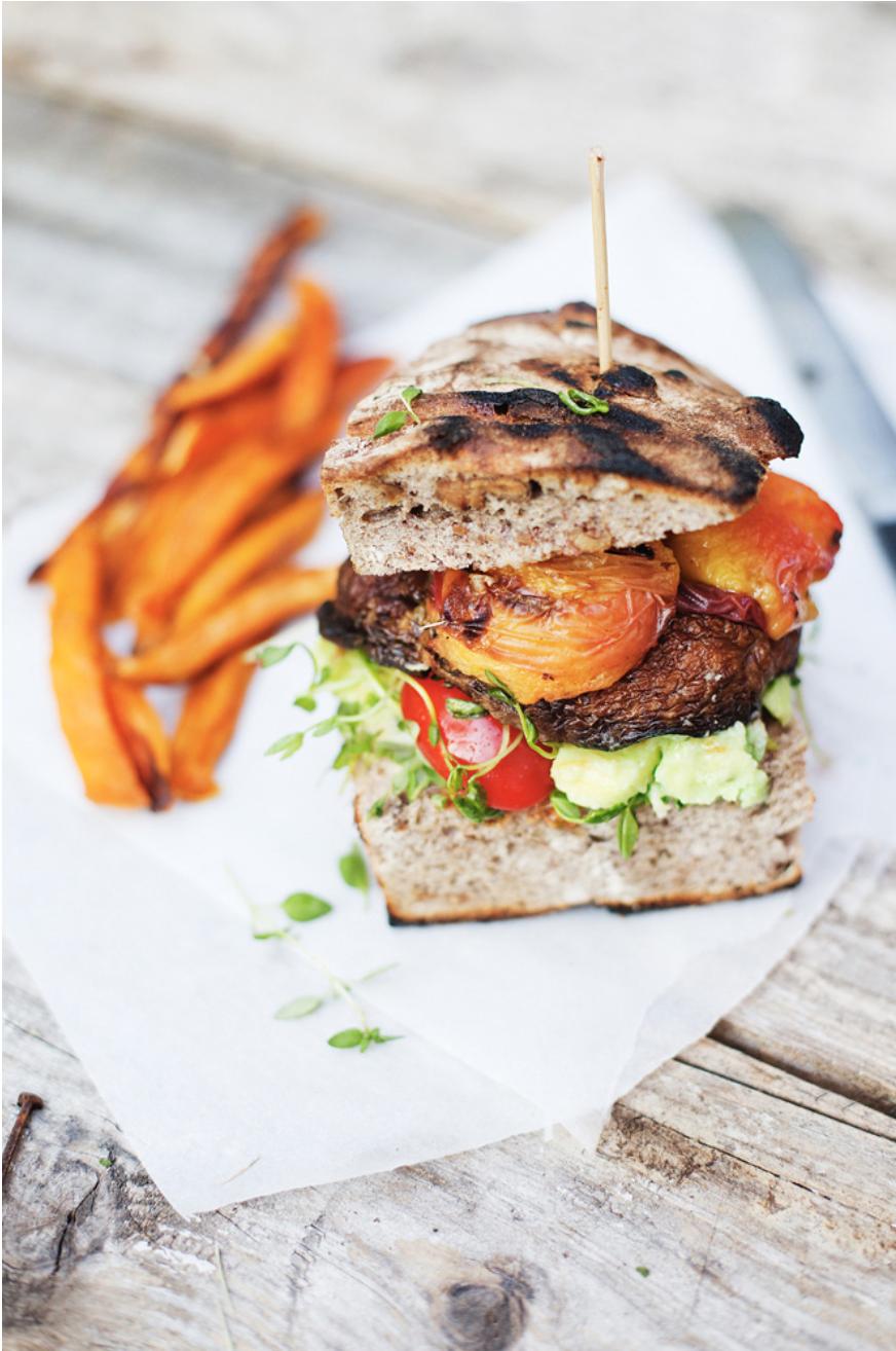 peach portobello vegan burgers.png