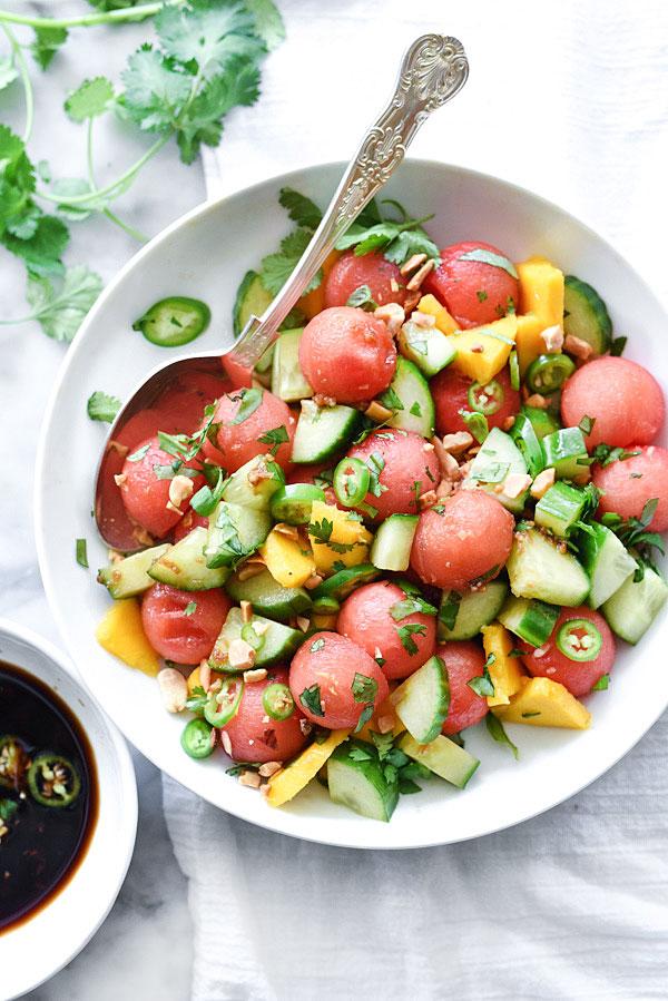 watermelon basil salad.png