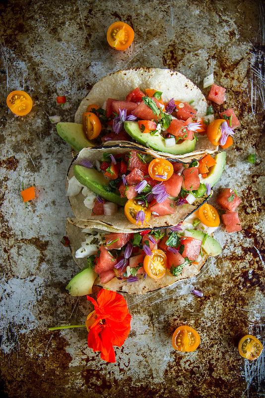 watermelon and avocado tacos.jpg