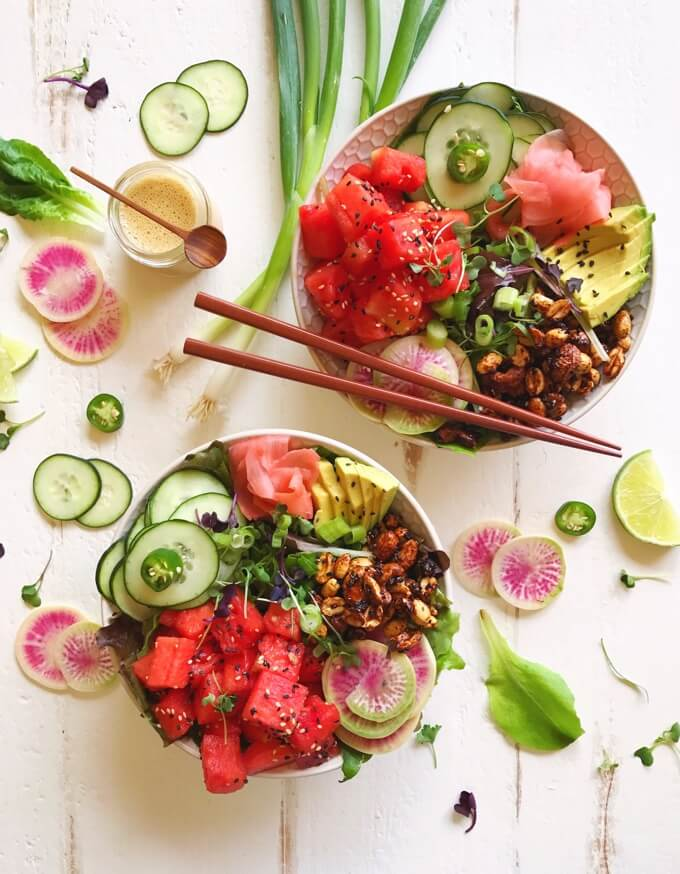 watermelon Hawaiian poke bowls.png