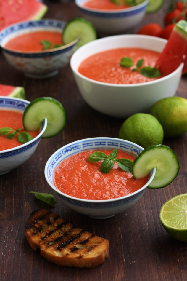 watermelon gazpacho.png