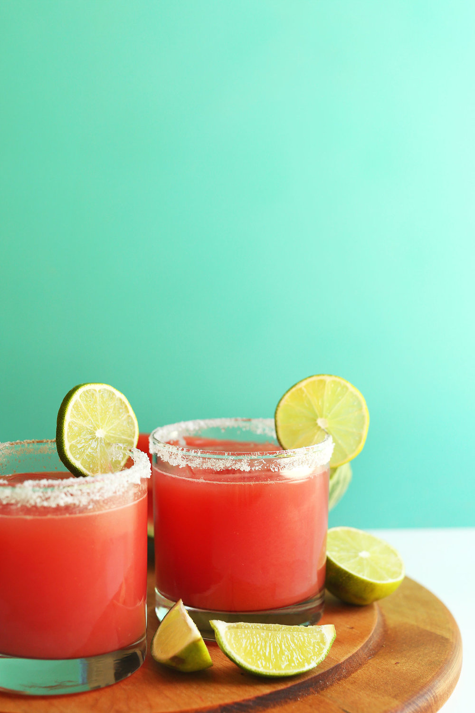 watermelon margaritas.jpg