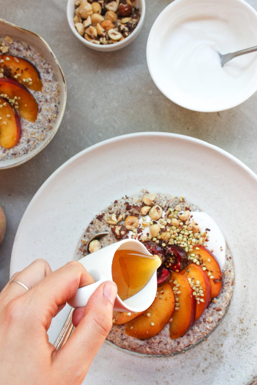 teff and flaxseed peach porridge-25.jpg